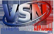 Varsity Sports Network logo